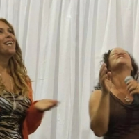 Shira Psychic Medium Long Island NY Chicago CLWF2014