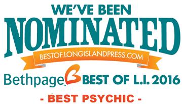 nominated