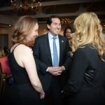 Bethany House Shira Psychic Medium Fundraiser Long Island Senator Todd Kaminsky